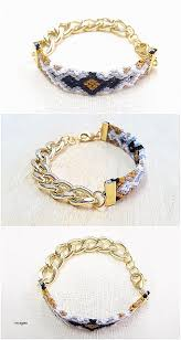make gold chain bracelet images Gold jewelry elegant how to make gold plated jewelry how to make jpg