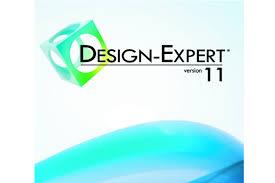 design expert 7 user manual design expert prism