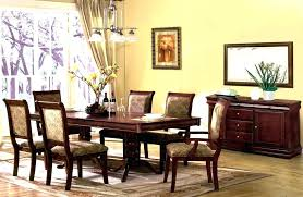 wood dining room chair solid cherry wood dining room sets cherry wood dining room table