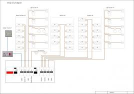 wiring diagrams basic wiring electrical wiring diagram house