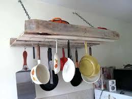jeux de fille cuisine avec accroche ustensiles de cuisine ustensiles de cuisine jeu de fille