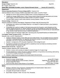 Resume For Teaching Assistant Teacher Assistant Resume Writing Http Jobresumesample Com 420