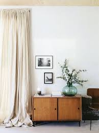 Modern Curtains For Living Room Best 20 Modern Living Room Curtains Ideas On Pinterest Double