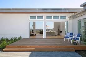 best home design for ipad gallery interior design ideas
