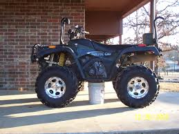 100 moose manual plow hand lift amazon com warn 78960