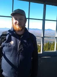 Vermont travel manager images Vast staff vast jpeg