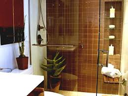 bathroom ideas narrow bathroom designs photos on stylish home