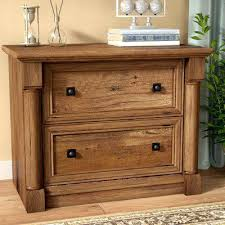 flat file cabinet wood wood file cabinet majestic simple wooden file cabinets for sale