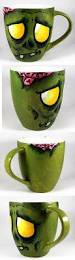 halloween coffee mugs 255 best mug me images on pinterest coffee cups funny mugs and cups