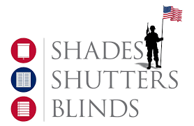 made in america blinds shades and shutters shades shutters blinds