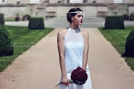 magasin de robe de mariã e lyon robe orientale lyon nawel mania couture robe de mariée orientale à