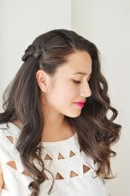 bridal hairstyle ideas 6 wedding hair ideas alicia fashionista