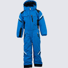 blue jumpsuit mens wholesale custom ski jumpsuit for one ski suits buy