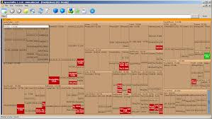 Net Use Map Drive Disk Space Analyzer Mbah Net