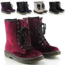 womens boots on ebay 21 brilliant womens lace up boots vintage sobatapk com
