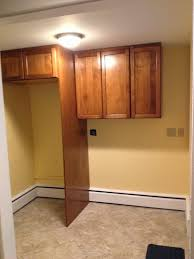 life of the lorenzens kitchen laundry cabinets u0026 bar stools