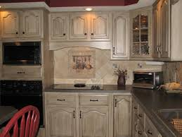 Glaze Over Painted Cabinets How To Glaze Kitchen Cabinets Breathtaking 27 Painting Over Glazed