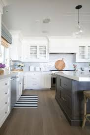 best 25 grey kitchen tiles ideas on pinterest kitchen tiles best 25 grey kitchen tiles ideas on pinterest kitchen tiles kitchen wall tiles and metro tiles kitchen