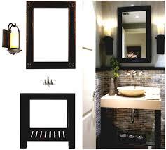 Bathroom Diy Ideas How To Remodel A Bathroom Yourself