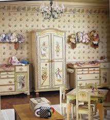 beatrix potter rabbit nursery 83 best nursery themes images on nursery themes