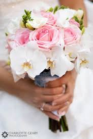 wedding flowers orchids white orchid wedding bouquets the wedding specialiststhe wedding