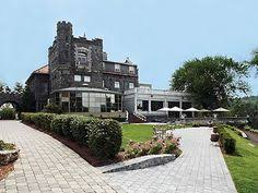 Wedding Venues In Westchester Ny Things To Do In Westchester Historic Hudson Valley Http Www