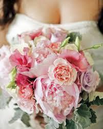 wedding flowers peonies peony wedding bouquets martha stewart weddings all things
