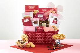 1800 gift baskets best s day gifts from 1800flowers wine food most wanted