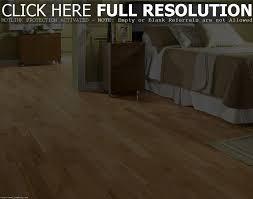 plano hardwood floors home design inspirations