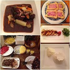 ma cuisine beaune ma cuisine blackboard menu picture of ma cuisine beaune tripadvisor
