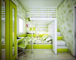 all room small rooms and for kids children room stencil design