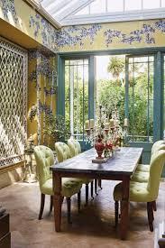 27 best daglicht in huis images on pinterest architecture home