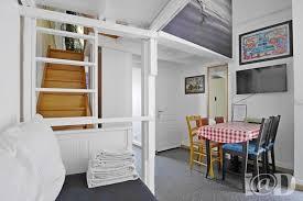 chambre d hote noisy le grand appartements les chambres d hôtes du grand appartements