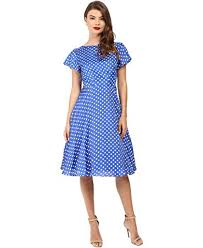 dresses women at 6pm com