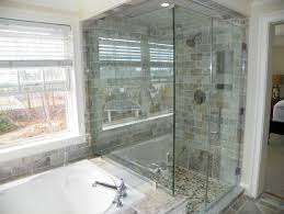 Buy Glass Shower Doors Custom Glass Shower Doors Vanity Mirrors Toms River Atlantic