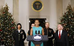 i m dreaming of a white house obama shows