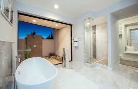 modern master bathroom ideas master bathroom design ideas internetunblock us internetunblock us