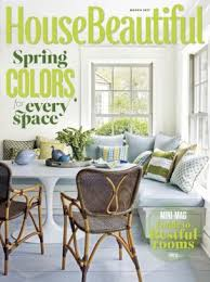 pay housebeautiful com house beautiful magazine march 2017 issue get your digital copy