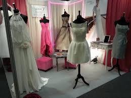boutique mariage nantes stand salon du mariage nantes 2014 jour j jour j