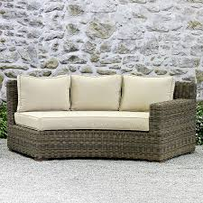 all weather wicker outdoor patio furniture terra patio