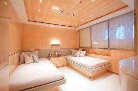 resultat cap cuisine 2012 yacht charter la pellegrina luxury yachts