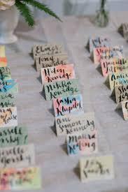 Wedding Invitations Long Island 534 Best Wedding Invitations U0026 Stationery Images On Pinterest