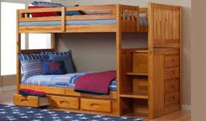 Mydal Bunk Bed Frame Mydal Bunk Bed Dimensions Mydal Bunk Bed 93 Interesting Ikea