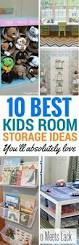 Kids Room Organization Ideas by Genius Kid Room Organization Ideas Organization Ideas Kids