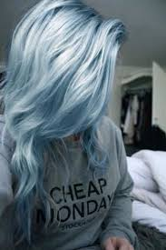 pastel hair colors for women in their 30s best 25 icy blue hair ideas on pinterest pastel blue hair