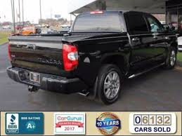 hendrick toyota wilmington north carolina toyota tundra in north carolina for sale used cars on buysellsearch