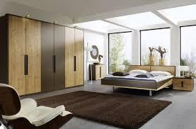 Bedroom Ideas New Zealand Bedroom New Bedroom Design Design Ideas Gallery And New Bedroom