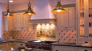 latest kitchen backsplash trends kitchen tiles latest dayri me