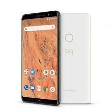 b q bq aquaris x2 and x2 pro android one phones unveiled gsmarena com news