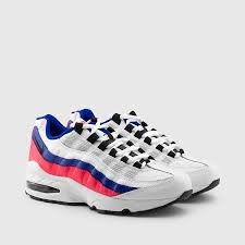kid u0027s shoes for grade boys u0026 girls kicksusa